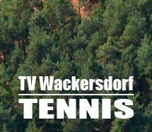 GA Wackersdorf