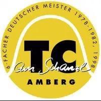 TC Amberg am Schanzl II