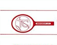 TC-Dürnsricht-logo.png