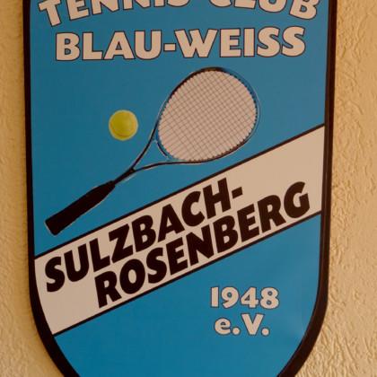 Vereinsheim_-Wappen-.jpg