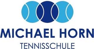Tennisschule Michael Horn